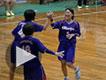 平成28年度第64回静岡県高等学校総合体育大会 ハンドボール競技<<