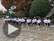 静岡市立清水桜が丘高等学校 第4回マラソン大会<<<