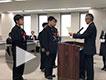 平成28年度 静岡県青少年育成会議「青少年団体等の顕彰」<<<