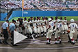 第100回全国高等学校野球選手権大会静岡大会<<